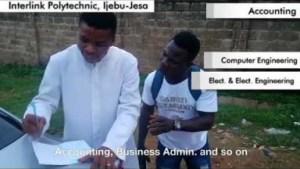 Video: Woli Agba – Polytechnic